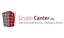 Grupo Canter